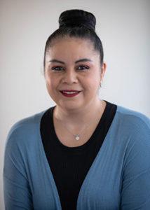 Karla Garcia Poarch Thompson Law